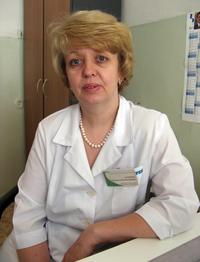 Клиника офтальмологии и лазерной коррекции
